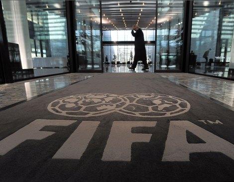 fifa8(2)