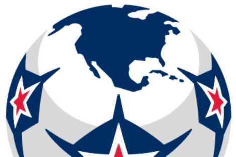 north-america-soccer-league-nasl-logo