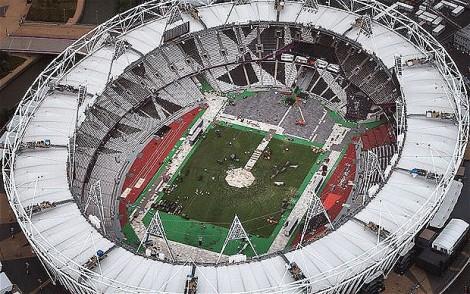 Olympic-stadium_2343765b