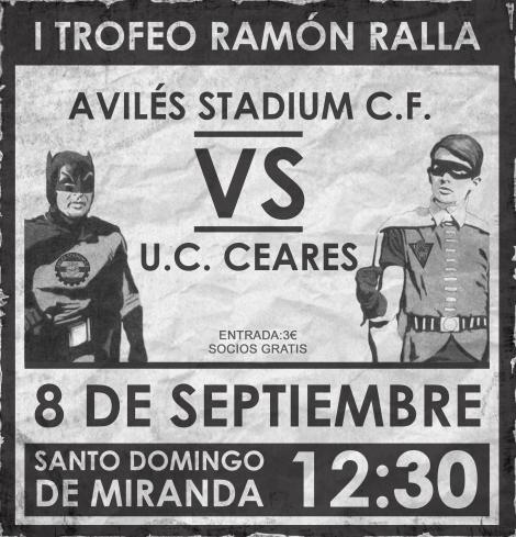 PARTIDO CEARES1