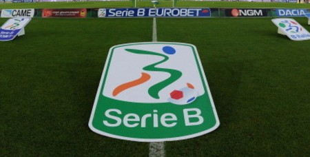 SerieB_cartellino-verde-450x228.jpg.pagespeed.ce.1RAPf3Q63z