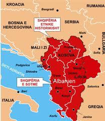 albania-great