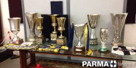 Foto: ParmaFanzine.it
