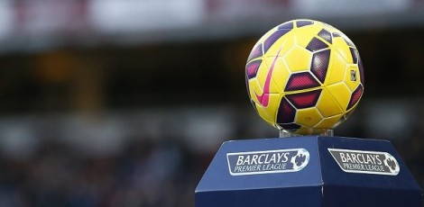 croppedimage612299-football-on-barclays-pedestal-4536949