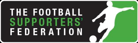 fsf_header_logo
