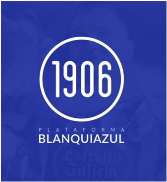 plataforma_blanquiazul_1906