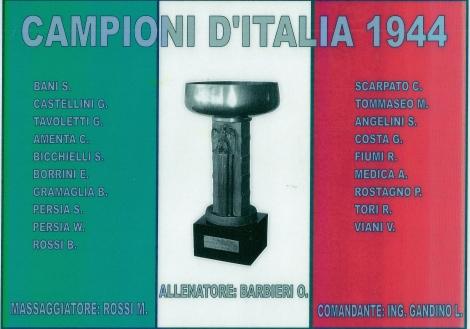 SpeziaCalcio-1944-2