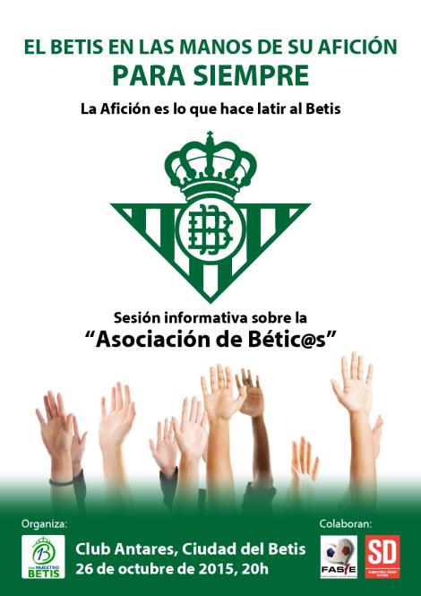 Cartel-asociacion-_Beticos
