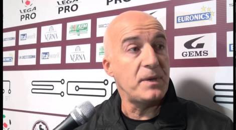 Raffaele Tartaglia