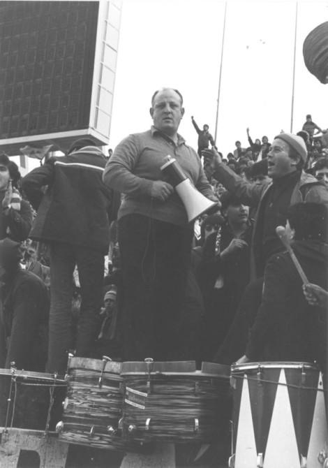 BIG-dante-megafono