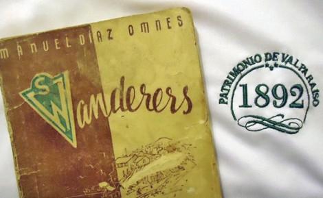 libro-wanderers-600x369