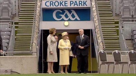 queen-croke-park