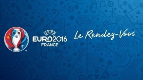 UEFA-EURO-2016-le-rendez-vous