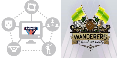 wandeFANVOX