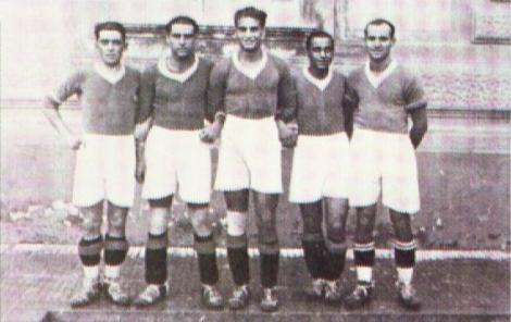 Napoli1927