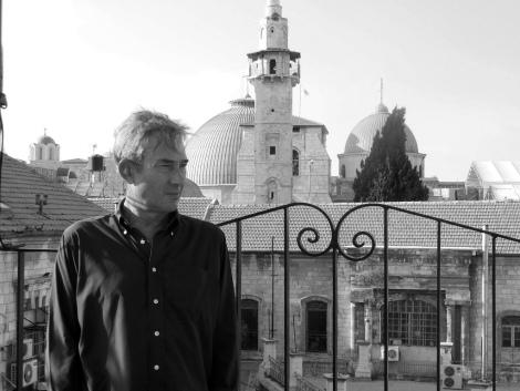 Enric González (vía Jot Down)