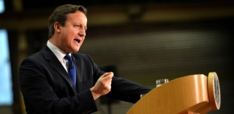 croppedimage613299-David-Cameron-Photo-Number10
