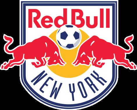 1271px-New_York_Red_Bulls_logo.svg