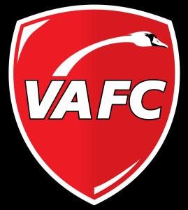 918px-Valenciennes_FC.svg