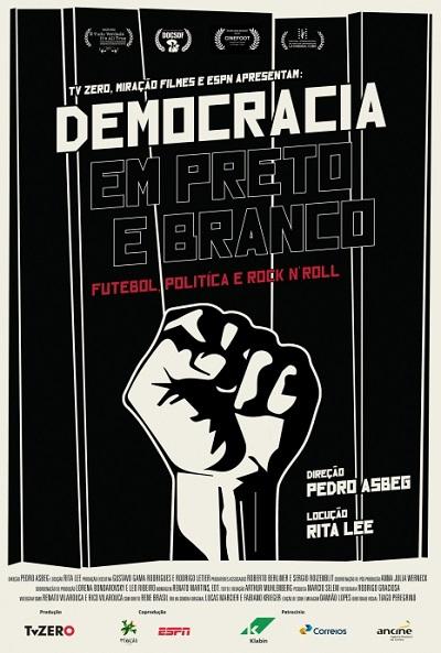 democracia_em_preto_e_branco_35699