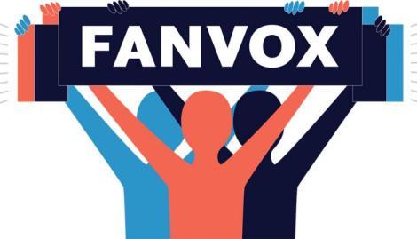 fanvox