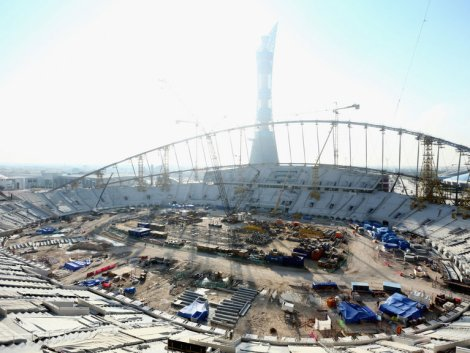 khalifa-international-stadium-doha-generic-construction-december-2015-qatar-2022_3439885