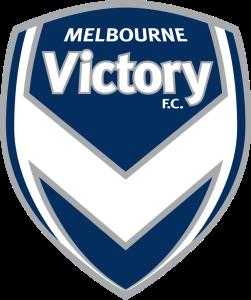 Melbourne_Victory.svg