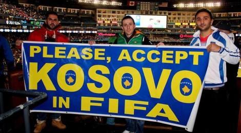accept-kosovo