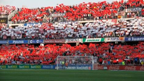 Aficion-GranadaCF-FC-Barcelona-22