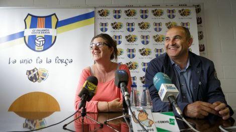 Isabel-Tarrago-Perez-Llagostera-Palamos_1578452375_29035671_651x366