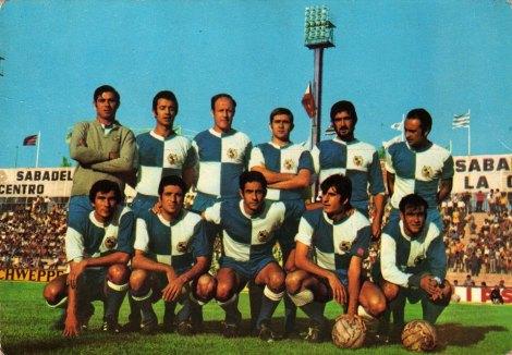 Sabadell-70-71