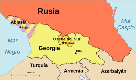 Abjasia,_Georgia,_Osetia_del_Sur_y_Rusia.svg