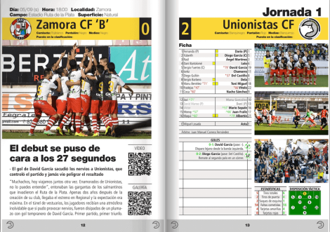 AnuarioPartido111