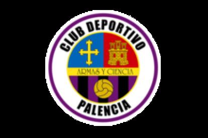 CD_Palencia