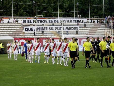 el-futbol-espanol-se-harta-de-los-horarios