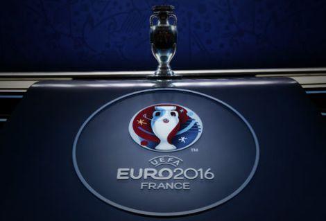 Eurocopa-Sorteo_Eurocopa-Francia_2016-Alemania-Espana-Inglaterra_MILIMA20151212_0125_8