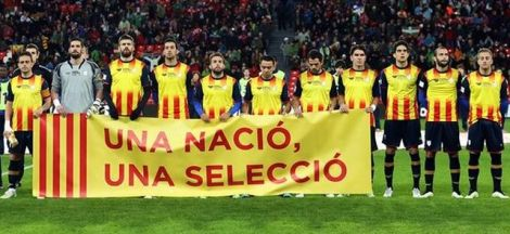 Seleccion-catalana-ultimo-amistoso-combinado_ECDIMA20150117_0004_16