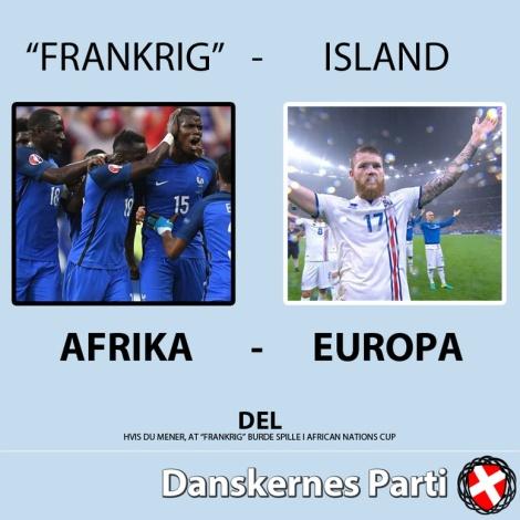 imagen-del-mensaje-publicado-por-el-partido-de-ultra-derecha-danes--danskernes-parti--utilizando-el-francia-islandia-como-reclamo--facebook