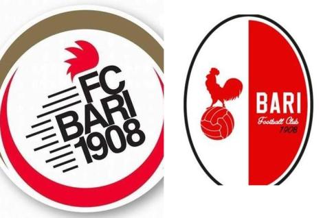 LogoFcBari1908PAPARESTA_n-kcUE-U1602730459670f-350x467@Gazzetta-Web_zoom copy