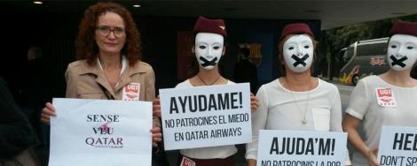 qatar-aiways-fcb-41785