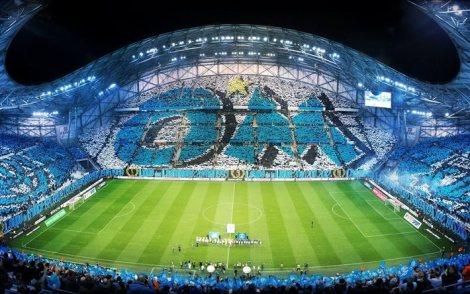 thumb2-football-stadium-modular-show-olympique-de-marseille-om-marseille