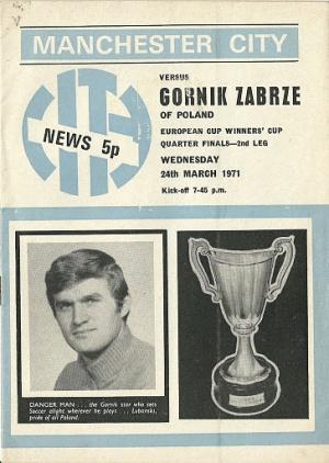 300px-24_03_1971_manchester_city_-_gornik_zabrze_program