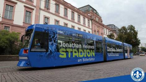 darmstadt-renames-stadium-in-honor-of-deceased-fan