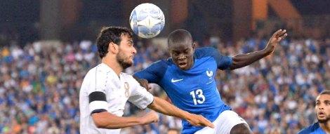 Italia-Francia-675