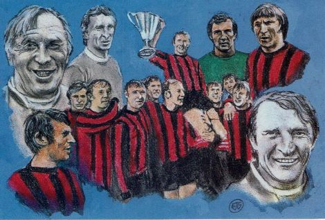manchester-city-european-cup-winner-cup-final-29th-april-1970-postcard-by-dawn-covers-30349-p