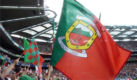 mayo-flag-at-croke-park