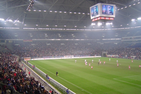 080110_schalke_arena_germany_807556937