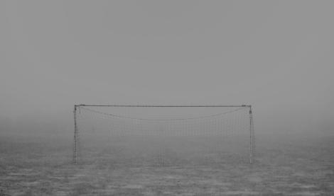 calcio-nebbia