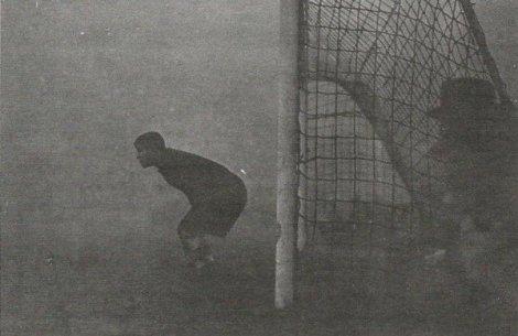 edinburgo-nebbia-1940
