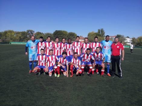 equipo-debut-en-primera-regional